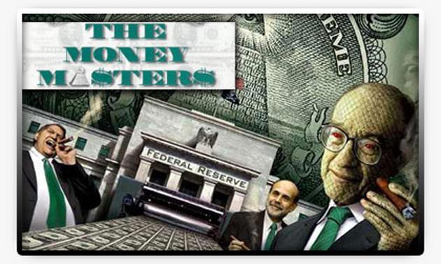 Rothschild κι Ἐθνικὴ τράπεζα.154