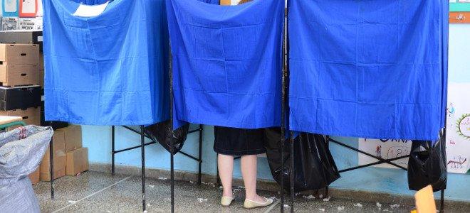 Ποιοί ψηφίζουν μΠατΣοΚ καί ΝουΔουλάρα ἀκόμη;