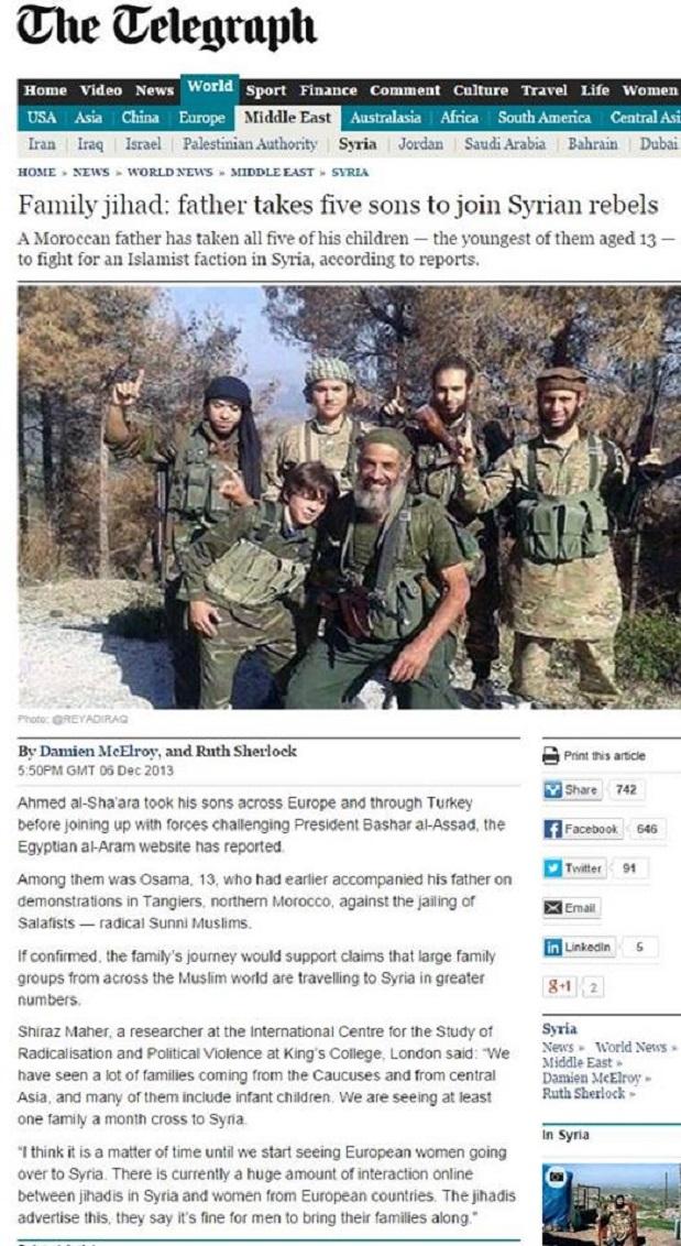 Η ΕΛΒΕΤΙΑ ΔΕΝ ΘΕΛΕΙ ΤΗΝ ISIS ΑΛΛΑ ΘΕΛΕΙ ΤΟΥΣ ΙΣΛΑΜΙΣΤΕΣ!!!1