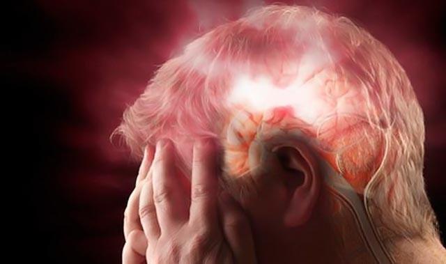 Ταυτίζεται μέ τό τέλος ὁ ἐγκεφαλικός θάνατος;