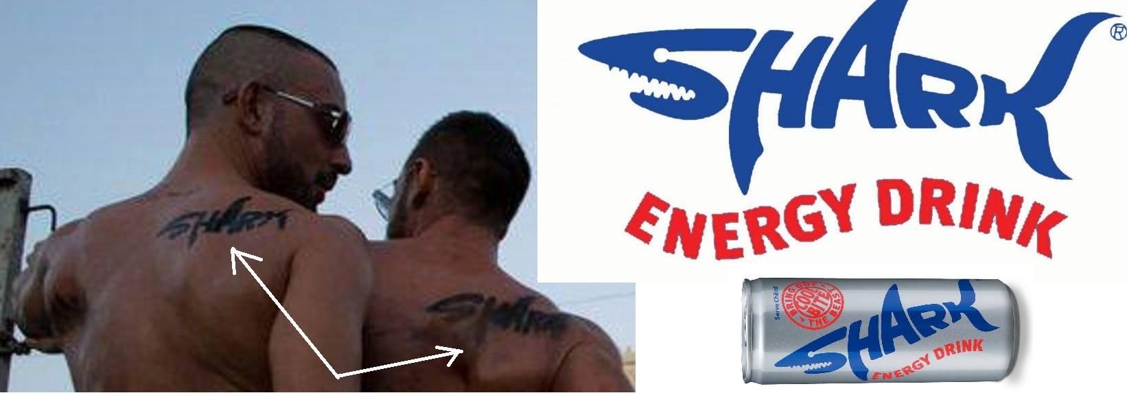 Ὑπάλληλοι διαφημιστικῶν ἑταιρειῶν οἱ ...gay  τῶν παρελάσεων!!!2