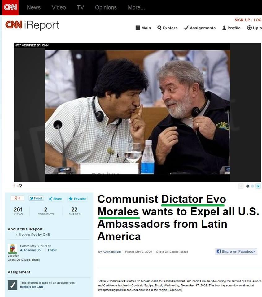 Ὅσοι δὲν ὑπηρετοῦν τοὺς τοκογλύφους ἀναβαθμίζονται σὲ ...δικτάτορες!!!6