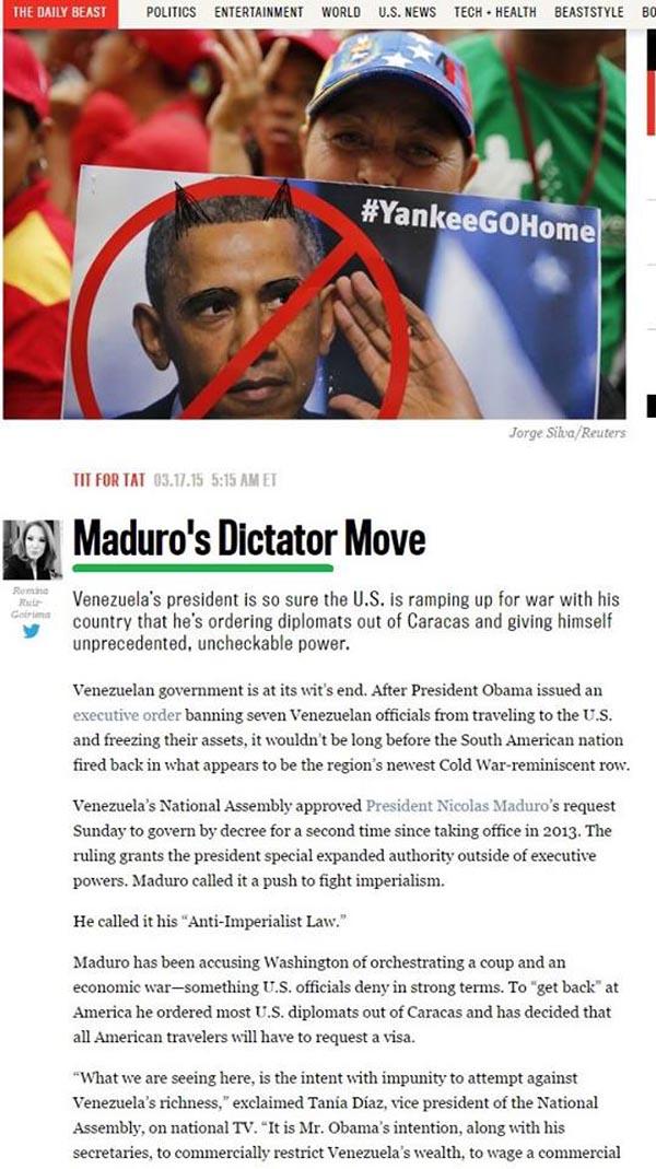 Ὅσοι δὲν ὑπηρετοῦν τοὺς τοκογλύφους ἀναβαθμίζονται σὲ ...δικτάτορες!!!7
