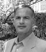 Finkelstein Norman G.