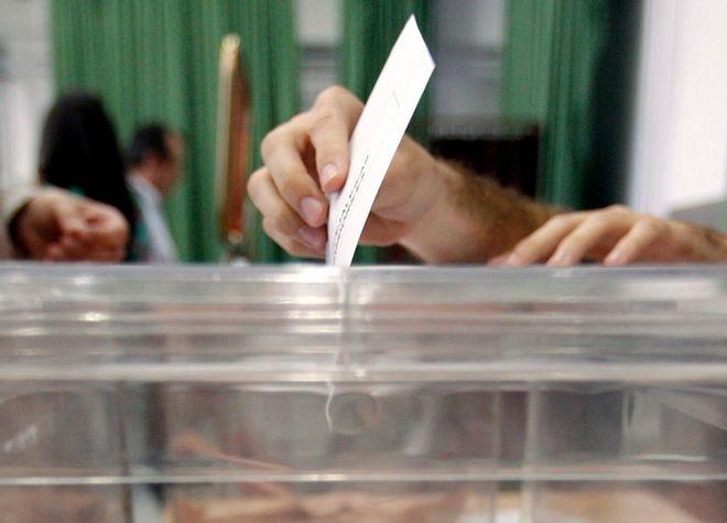 Ἡ «ἀξιοπιστία» τῶν δημοσκοπήσεων;2