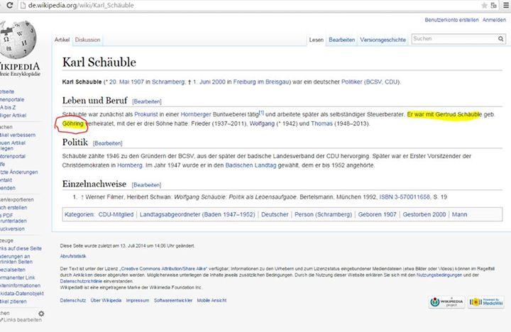 Ἡ Γερμανία θὰ πληρώση ἀποζημίωση στοὺς Ῥώσσους αἰχμαλώτους τοῦ Β΄ Παγκοσμίου Πολέμου2