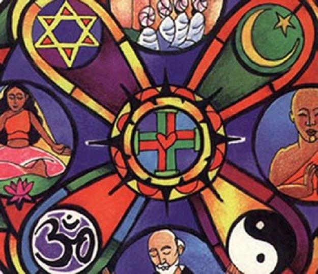 Ὁ Λαμπράκης φτιάχνει νέα θρησκεία;18