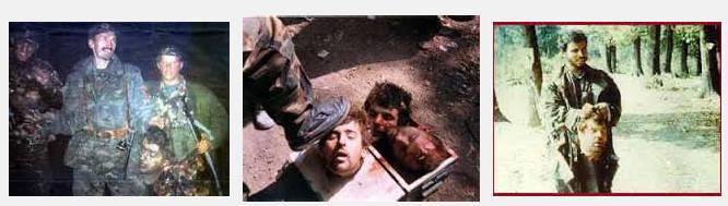 Ἕνα σοβαρὸ κράτος θέλει τοὺς πολῖτες του ὁπλισμένους καὶ ἱκανοὺς νὰ ἀντιμετωπίσουν κάθε κίνδυνο!!!4