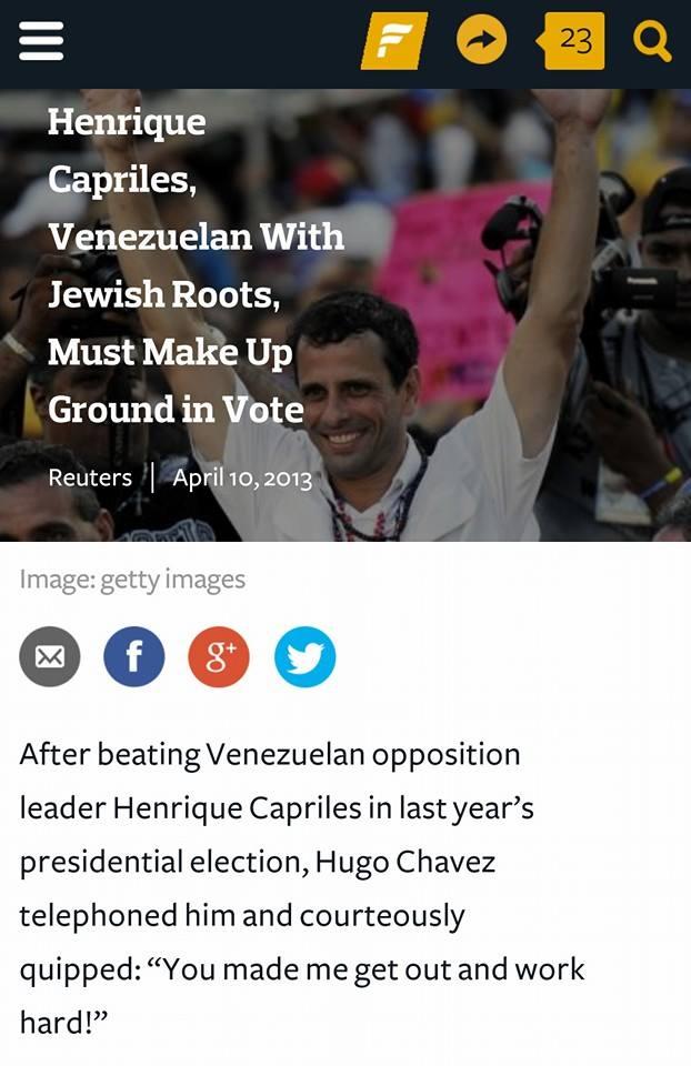 Κάτω ὁ Maduro;4
