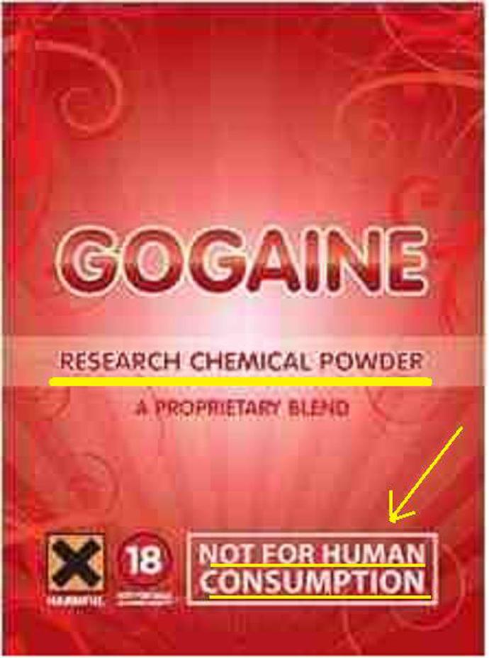 Νόμιμα ναρκωτικὰ γιὰ ...ἐρευνητικοὺς σκοπούς ποὺ ...«θεραπεύουν»!!!4