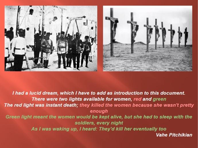 Οἱ γενοκτονίες κρύβουν πίσω τους μεγάλες λεηλασίες!!!8