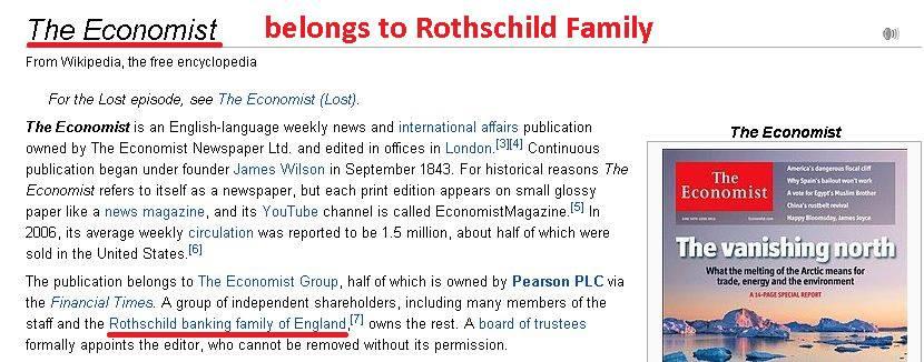 Οἱ Rothschild θέλουν τὸ ...κεφάλι τοῦ Ἄσαντ!!!3