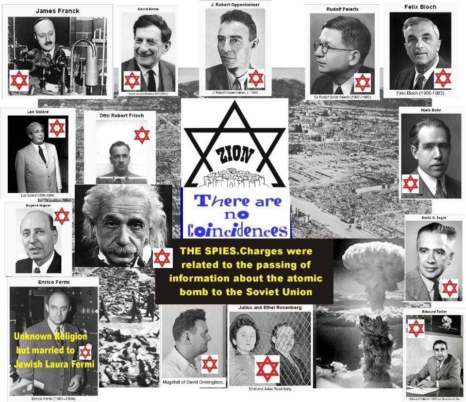 Ποιοί διέπραξαν τήν γενοκτονία στήν Χιροσίμα καί στό Ναγκασάκι;17