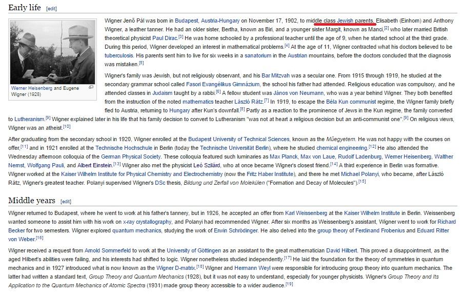 Ποιοί διέπραξαν τήν γενοκτονία στήν Χιροσίμα καί στό Ναγκασάκι;5