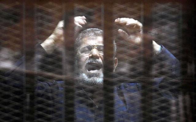 Ὅλοι ὑπὲρ τοῦ σφαγέα Μόρσι!!!3