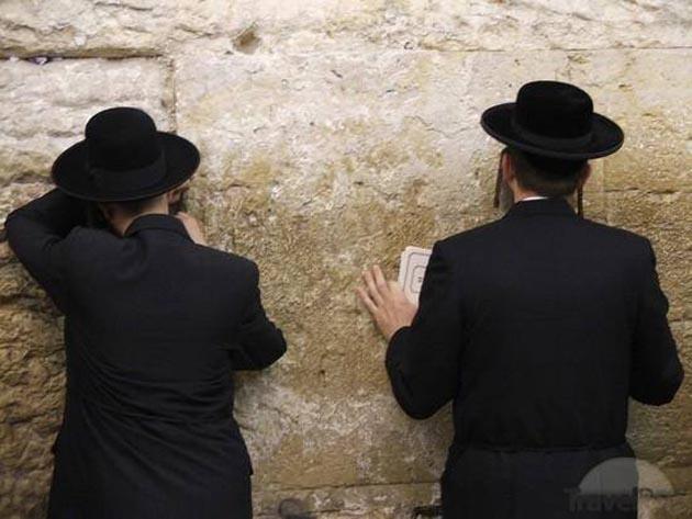 Προσκυνώντας ...πέτρες!!!2