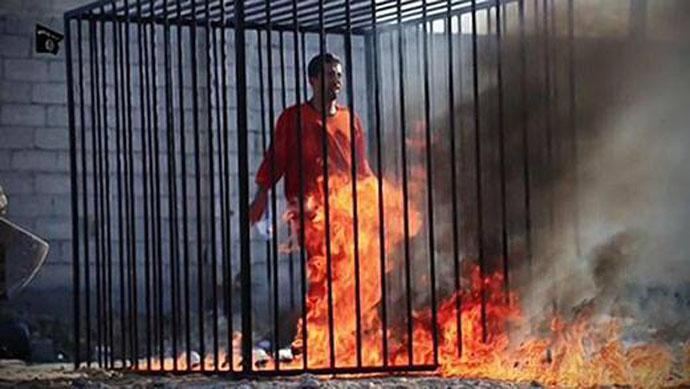 Τὸ Χόλυγουν στὴν ὑπηρεσία τῆς ...ISIS!!!4