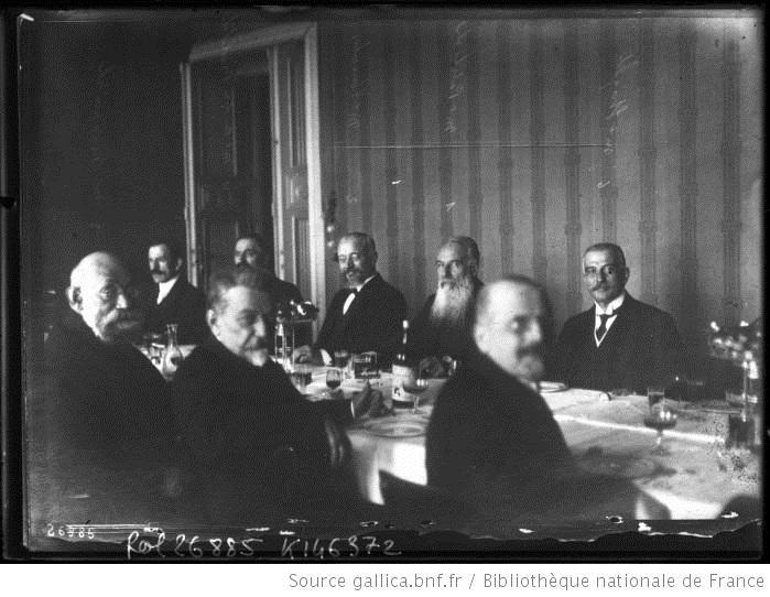 *Η διάσκεψη του Βουκουρεστίου