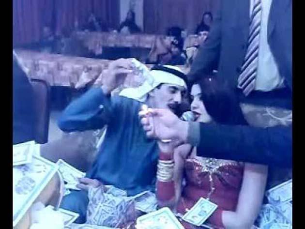 Γιατί ἡ ISIS κομματιάζει ΜΟΝΟΝ ἁπλούς πολῖτες;2