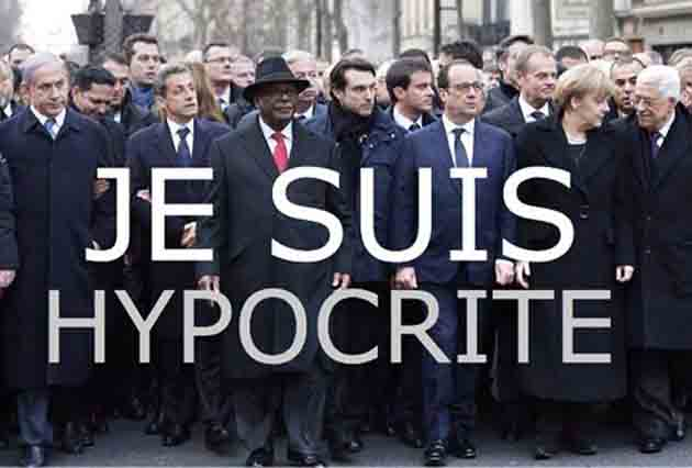 Καὶ τώρα ὁ Ὁλὰντ θὰ ...«σώση» τοὺ Γάλλους ἀπὸ τὴν ...τρομοκρατία!!!9