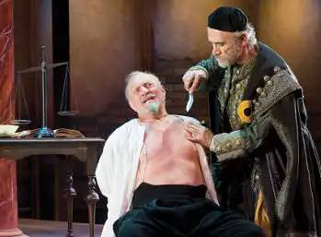 Ἡ κυβέρνησις σὲ ῥόλο Shylock μὲ ...«εὐρωπαϊκή» ὑποστήριξιν!!!3
