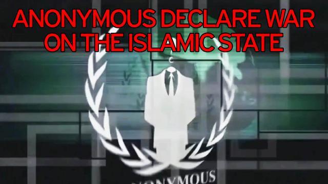 Γιὰ τὴν σύνταξίν τους δουλεύουν καὶ οἱ ...ἀποκεφαλιστὲς τῆς ISIS!!!3