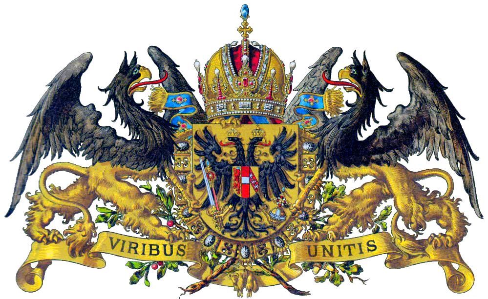 Σύμβολα καὶ οἰκόσημα...41 'Ρωσσία