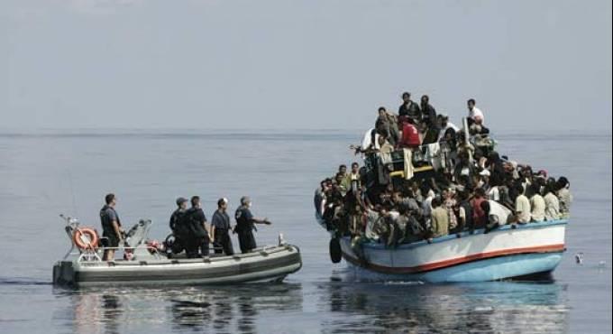 Γιατί δέν ἐπιβάλλει ἡ Εὐρώπη κυρώσεις στήν Τουρκία γιά τό μεταναστευτικό;