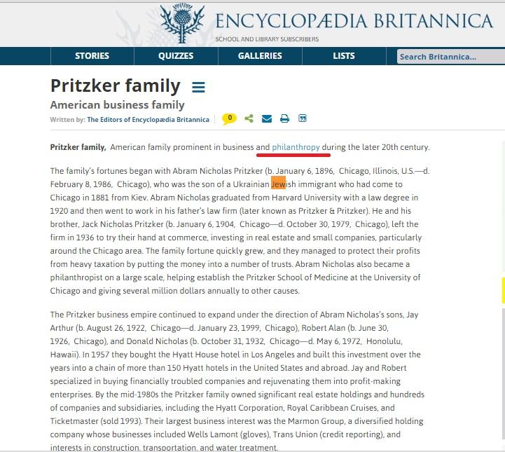 Γιατί οἱ βασιλικές οἰκογένειες προτιμοῦν ...«περιούσιες» νύφες;017