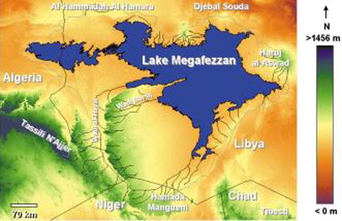 Μέγιστον ἔγκλημα κατὰ τῆς Ἀνθρωπότητος ἡ καταστροφὴ τῆς Λιβύης!!!6