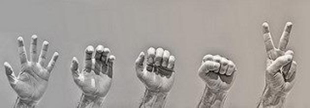 Οἱ ἀλλαγὲς στὸν κώδικα Πολιτικῆς Δικονομίας προετοιμάζουν τὴν Ὀκτωβριανὴ Ἐπανάσταση τοῦ 2016