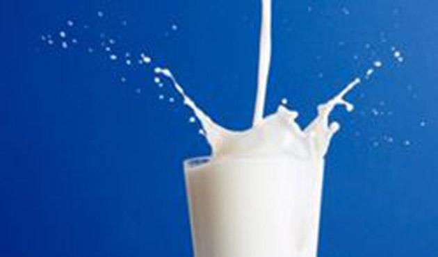 Γάλα, γαλακτοκομικὰ καὶ κρέας φορολογοῦνται ...λίγο!!!