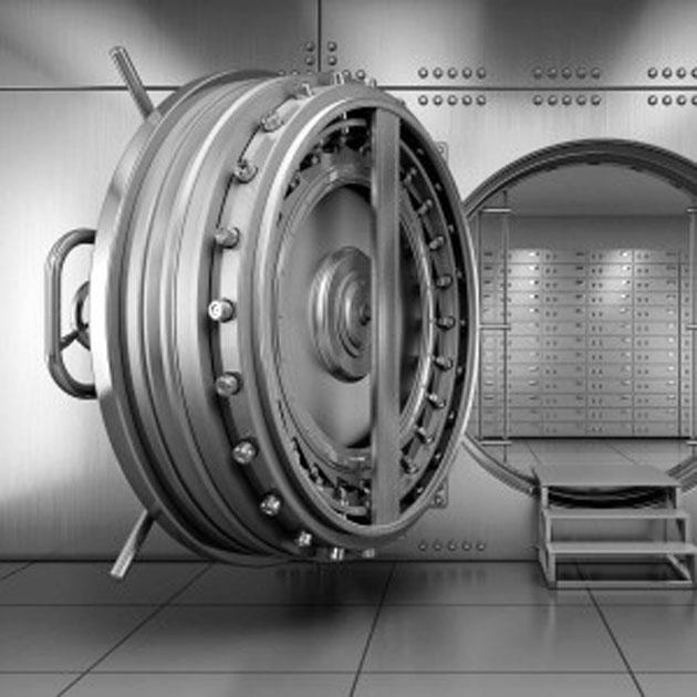 Οἱ τράπεζες ...«κουρεύουν» χρέη;