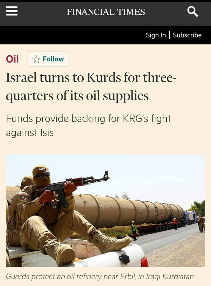 Οἱ ...«ἑταῖροι» μας μᾶς ...δωρίζουν τοὺς πρόσφυγες!!!5