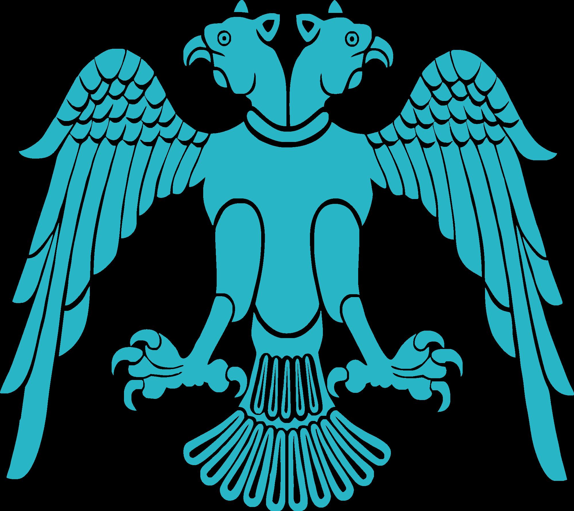 Σύμβολα καὶ οἰκόσημα...125 Σελτζοῦκοι