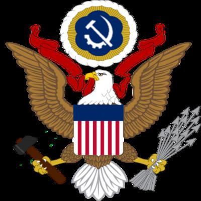Σύμβολα καὶ οἰκόσημα...93 Η.Π.Α