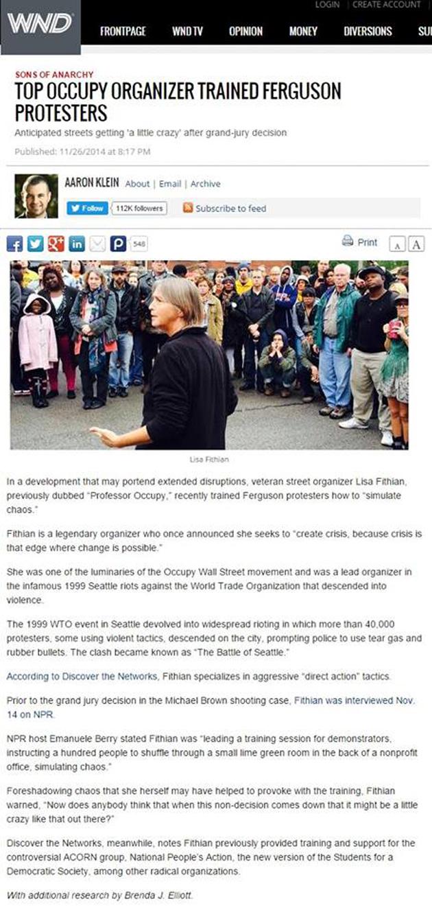 Ἐπιτυγχάνουν οἱ διαδηλώσεις μόνον ὅταν εἶναι ...μαϊμοῦ!!!4