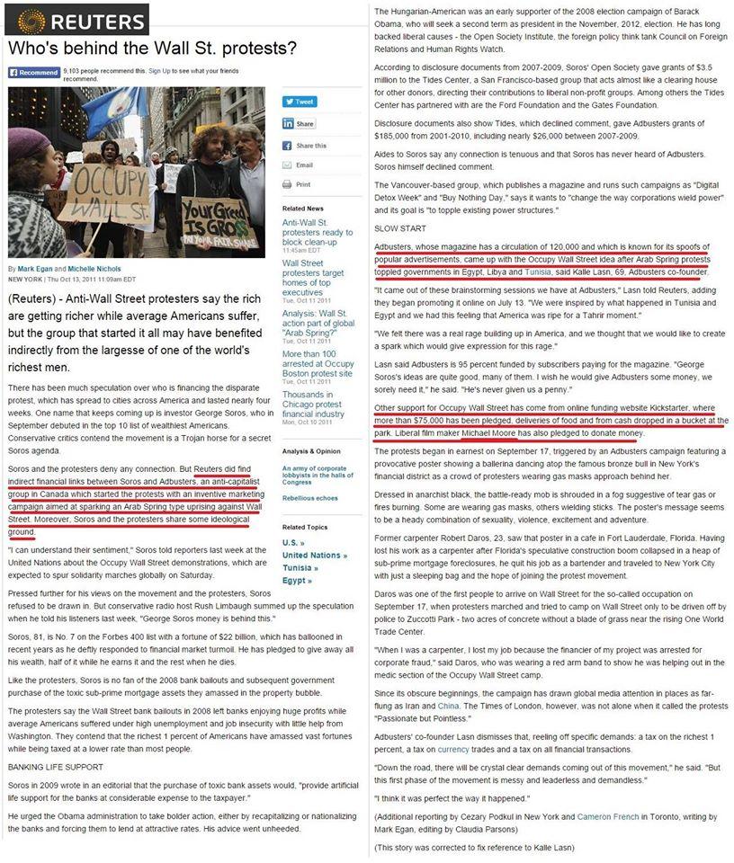 Ἐπιτυγχάνουν οἱ διαδηλώσεις μόνον ὅταν εἶναι ...μαϊμοῦ!!!6