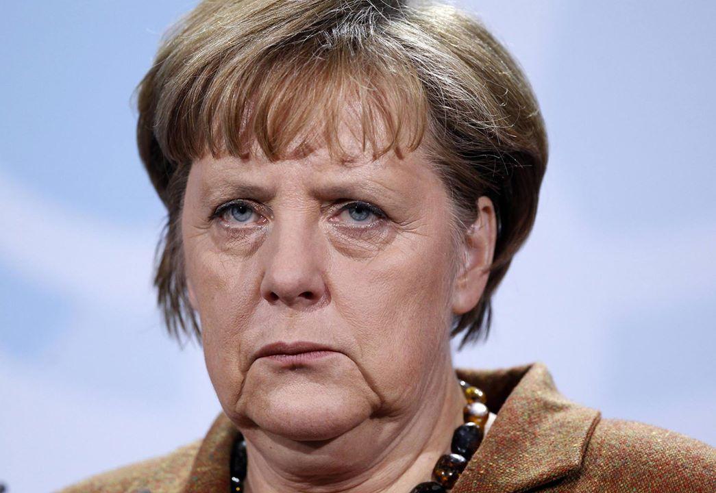Τὸ ἀντί-μεταναστευτικὸ κόμμα στὴν Γερμανία κερδίζει ἕδρες2