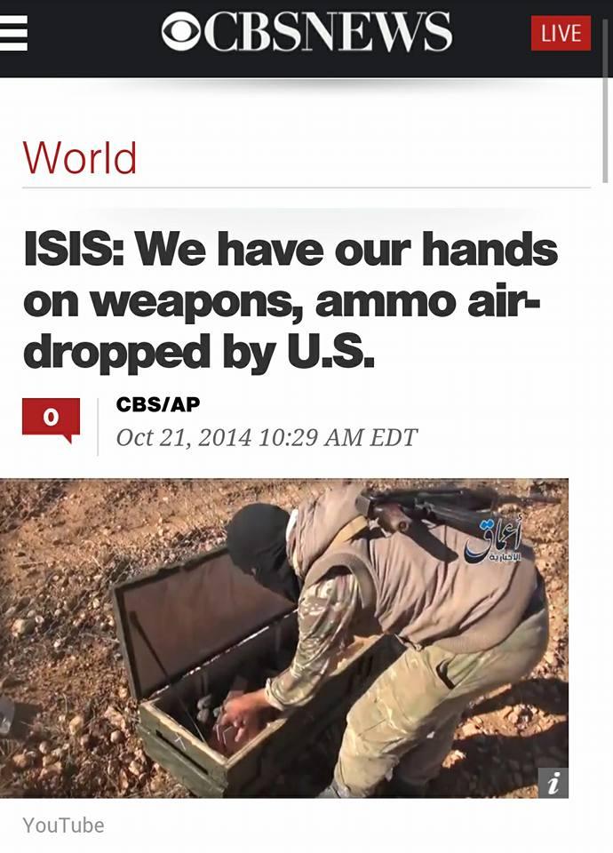 Τόσο αἷμα στὴν Συρία ἐπεὶ δὴ δὲν ἄρεσε ὁ Ἄσαντ...9