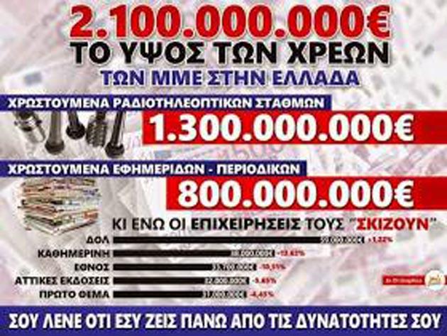 Ἡ ...«ἀνελεύθερη» Οὐγγαρία!!!2