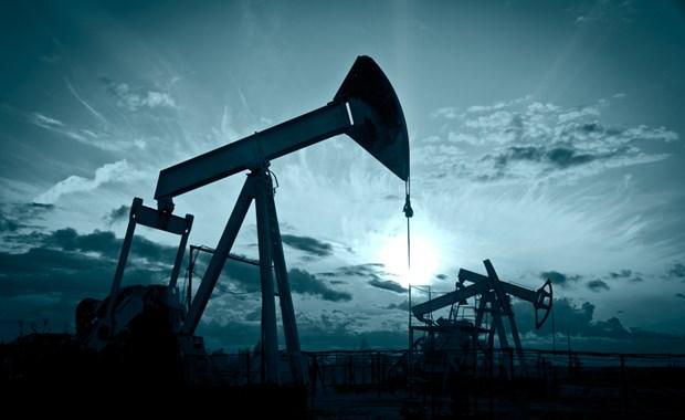 Ὅπου πετρέλαια καὶ οἱ (...γνωστοί) πετρελαιάδες!!!3
