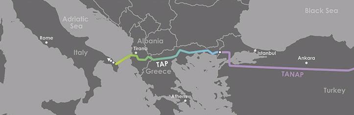 Δέν εἶναι πλέον χρήσιμα τά Σκόπια;7