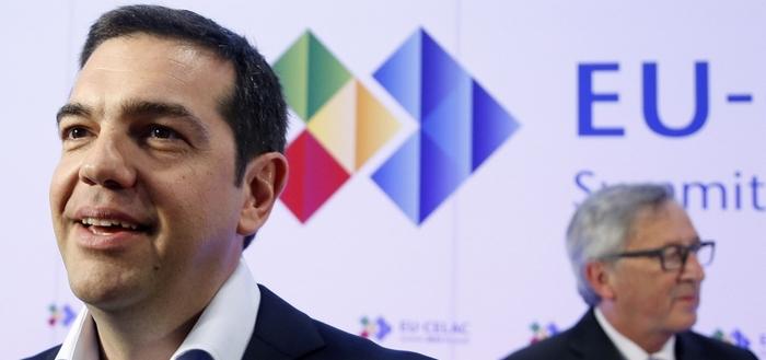 Μεταφορεῖς κυβερνητικῶν ἀπόψεων κι ὄχι ...δημοσιογράφοι!!!