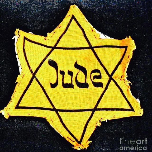 Yom HaShoah 2014 Holocaust Memorial Day