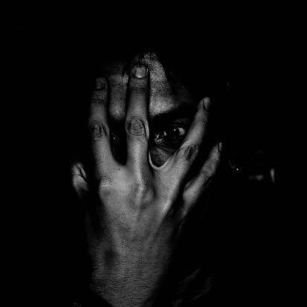 Ἡ ἄγνοια τιμωρεῖται...