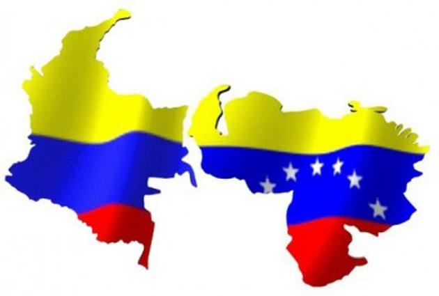 Ἡ νέα Συρία τοῦ πλανήτου λέγεται Βενεζουέλα...1