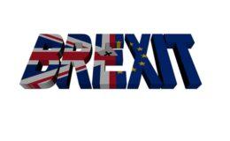 Τὸ Brexit ἦταν …προσχεδιασμένο!!! (καὶ καλοπρογραμματισμένο!!!)