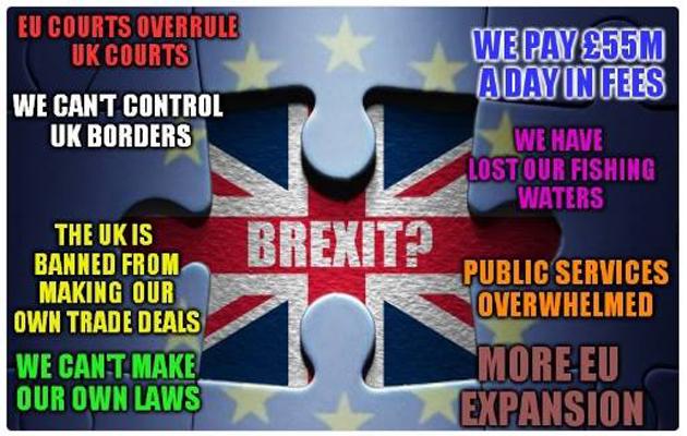 Je souis BRexit!!!