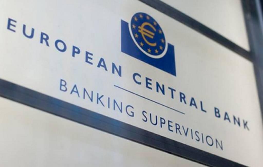 Μία ΕΚΤ ὑπὸ τὴν Γερμανία...